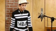 Henry's Real Music - You, Fantastic' Ep.5. Cho Yong-pil's 'BOUNCE' by Henry - YouTube