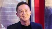 山海经之赤影传说电视剧片花 反派大boss张翰痴情圣女娜扎