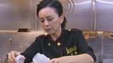 星廚駕到之挑戰澳門經典盆菜 王琳立志奪第一