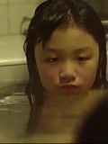 13岁女孩一起洗澡,玩出新高度第1集13岁女孩一起洗澡,玩出新高度-片花-完整版视频在线观看-爱奇艺