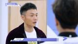 《偶像練習生》導師李榮浩點名范丞丞唱歌