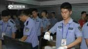 「高考工厂」衡水中学纪录片