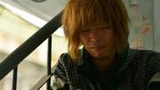 《我不是藥神》中,導演為什么要黃毛犧牲,他還只是個孩子啊!
