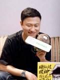 泡泡ACG专访 | 左手韩:一个星迷漫画家的自我修养