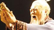 史上最长寿皇帝活了103岁,熬死9个儿子,孙子继位后仅活了15年!