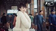 《盜墓筆記2》演吳邪、張起靈的小鮮肉曝光,帥氣可愛