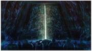 《盜墓筆記》中,張家古樓的秘密到底是什么?長生不老會變成什么