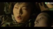 两分钟看完《金陵十三钗》,国产抗日战争电影,很经典!