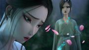 白蛇缘起、大圣归来混剪最强新剧情,小青悟空师?#21073;? title=
