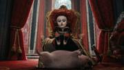 愛麗絲夢游仙境2:鏡中奇遇記瘋帽子