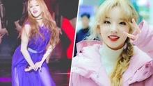 Kimchi Bang 2019-03-01