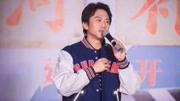 《银河补习班》 陈奕迅深情献唱《相信你的人》推广曲MV