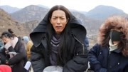 誅仙:肖戰演技憑什么吊打李易峰,看到這一幕時,觀眾心服口服
