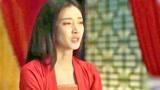 清平樂:王凱嫌棄江疏影嫁過人,新婚夜放她鴿子,不料江疏影更絕
