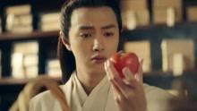 男子竟拿一個番茄忽悠唐泛