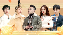 EP 2: Shaking and Meng Jia Shooting as Apsaras
