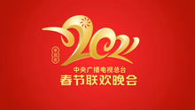 2021 Spring Festival Gala