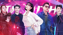 Youth With You Season 3 Chinese Version 2021-03-06