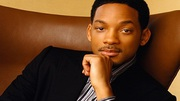 Will Smith - Just The Two Of Us 官方版