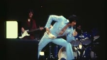 Elvis Presley ft Elvis Presley - Hound Dog (Prince From Another Planet, Live at Madison Square Garden, 1972)