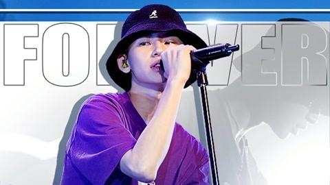 """小鬼曝偶练决赛前欲退赛 音乐会彩排意外""""暴走"""""""