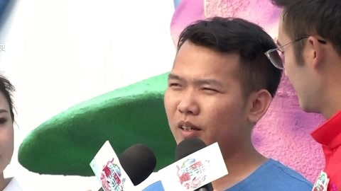 男子创造亚洲1号赛道新纪录 女生组四把宝座坐满
